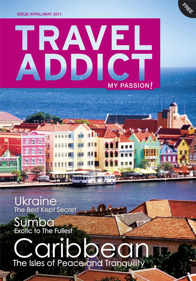 Kyiv, Ukraine: Eastern Europe's Best Kept Secret