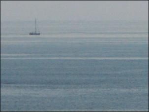 Boat, Jura